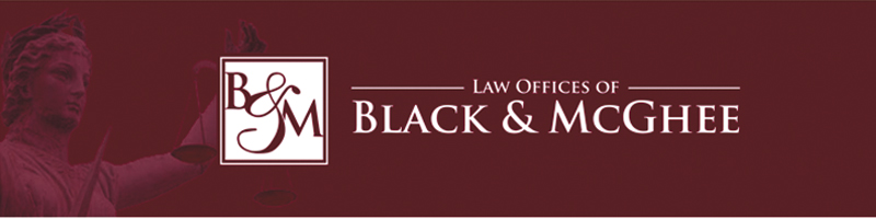 Law office specializing in Probate, Estate Planning/Trusts and Estates, Trust Administration, Powers of Attorney, Elder Law, Medical/Medicaid Long Term Care Planning, Living Will/Healthcare Directives, Conservatorships, Assett Planning, Wills, Trusts, and Tax Planning