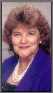 Karen Black Certified Specialist Probate, Trusts, Edler Law. Estate Planning Certified Specialist