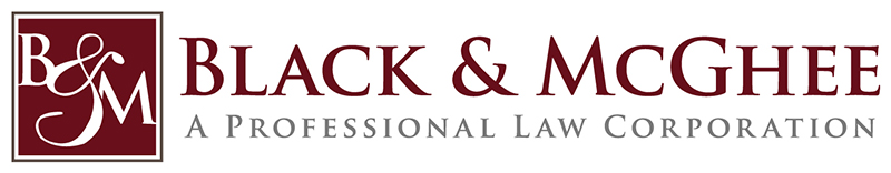 Law corporation specializing in Probate, Estate Planning/Trusts and Estates, Trust Administration, Powers of Attorney, Elder Law, Medical/Medicaid Long Term Care Planning, Living Will/Healthcare Directives, Conservatorships, Assett Planning, Wills, Trusts, and Tax Planning