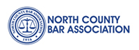 Members of the North County Bar Association